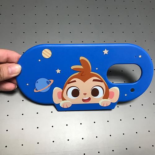 玩具UV平板打印机.jpg