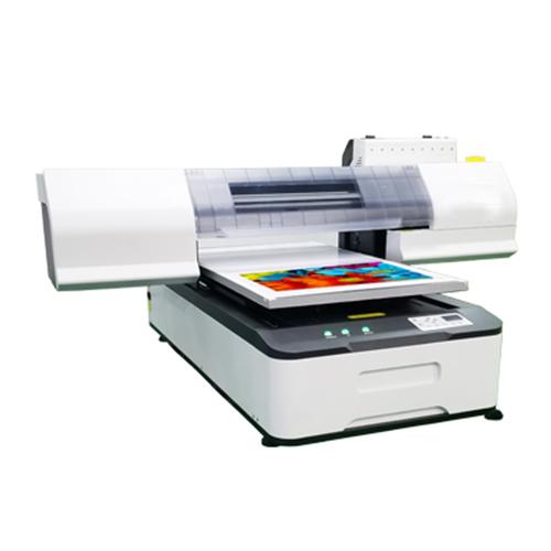 迈创彩印MC6090uv平板打印机.jpg