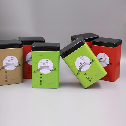 茶叶包装盒.jpg