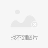 广告UV打印机.png